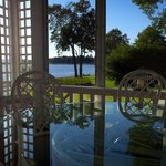Lakeside Bed and Breakfast Foto