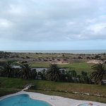 Photo de Atlantico Golfe Hotel