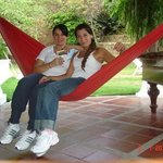 Photo of Hostal Iguanazu