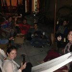 Foto Hostel Tequila Backpacker