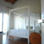 Photo de Asclepios Wellness & Healing Retreat