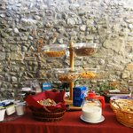 Photo of Antica Residenza Santa Chiara B&B