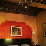 Photo de Antica Residenza Santa Chiara B&B