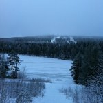 Photo de Lapland Hotel Bear's Lodge