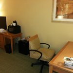 Photo de Doubletree Hotel Columbus Worthington
