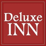 Foto de Deluxe Inn Redwood City