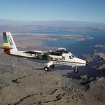 Scenic Airlines