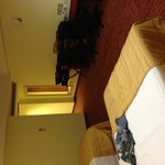 Holiday Inn Puebla Finsa照片