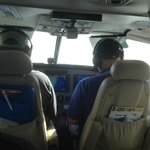 Our Pilots