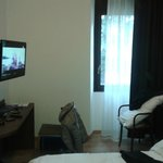 Photo of Nuovo Albergo Italia