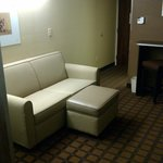 Foto van Microtel Inn & Suites by Wyndham Harrisonburg