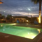 Holiday Inn Express Turlock Foto