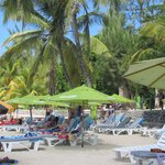 Foto van Cape Bay Beach Resort