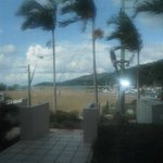 Portside Whitsunday Foto