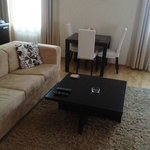 Senator Apartments Executive Court의 사진