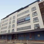 Foto de Travelodge Clacton-on-Sea Central