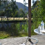 Photo of Grampians Chalets