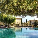 InterContinental Aphrodite Hills Resort Foto