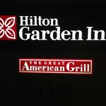 Photo de Hilton Garden Inn Albany / SUNY Area