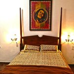 Photo de Saudades De Goa - Exclusive service apartments in Calangute