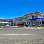 Motel 6 Vallejo - Six Flags Westの写真
