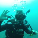 Tayrona Dive Centerの写真