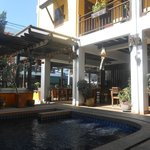 Φωτογραφία: Chiangmai Boutique House