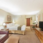 IHG Army Hotels on Fort Drum, Fort Drum Innの写真