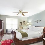 IHG Army Hotels on Fort Drum, Fort Drum Inn의 사진