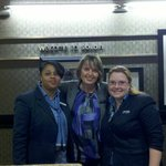 Photo de Hampton Inn Cleveland Solon