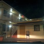 Photo of King Motel