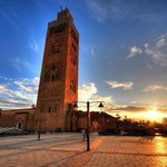 Morocco Vacations Tours - Day Tours