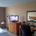 Four Points by Sheraton Fairview Heights Foto