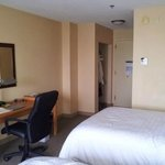 Foto di Four Points by Sheraton Fairview Heights