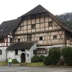 Photo of Hostel Feldkirch