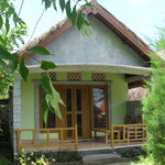 Photo of My Gili Cottages