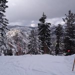 Squaw Valley Lodge照片