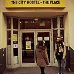 Photo de wombats CITY HOSTEL VIENNA