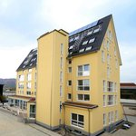 Photo of Hotel im Kornspeicher
