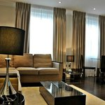 Chilworth Court Apartment의 사진