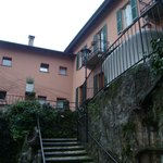 Photo de Hotel Terzo Crotto