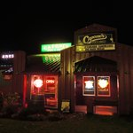 Photo of Capone's Pub and Grill