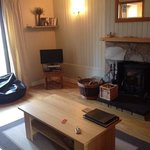 Bilde fra Highland Holiday Cottages