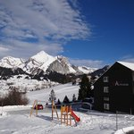 Hotel Stump's Alpenrose의 사진
