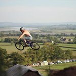 Redhill Extreme