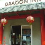 Photo de Dragon Inn Premium Hotel