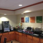 Foto Comfort Inn & Suites Chipley