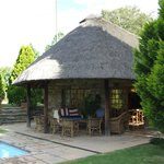 Lala Nathi Country Guesthouse