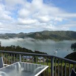 Photo de Waimanu Lodge Whangaroa Northland