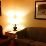 Foto van Country Inn & Suites By Carlson, West Valley City